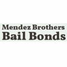 Mendez Brothers Bail Bonds, Bail Bonds, San Marcos, Texas
