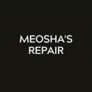 Meosha's Repair, Appliance Installation, Appliance Services, Appliance Repair, Como, North Carolina