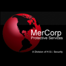Mercorp Protective Services, Security Guards, Security Services, Dayton, Ohio