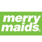 Merry Maids of Durham , Maid & Butler Service, Shopping, Durham, North Carolina