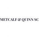 Metcalf & Quinn SC, Estate Planning Attorneys, Elder Law, Attorneys, Wisconsin Rapids, Wisconsin