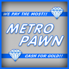 Metro Pawn, Pawn Shops, Shopping, Woodbridge , Virginia