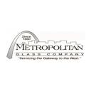 Metropolitan Glass Co North, Glass and Mirrors, Glass Repair, Glass & Windows, Florissant, Missouri