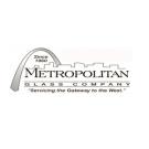 Metropolitan Glass Co North, Glass & Windows, Shopping, Florissant, Missouri