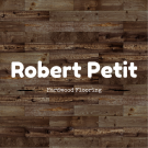 Robert Petit Hardwood Flooring, Flooring Sales Installation and Repair, Services, Rochester, New York