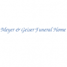 Meyer & Geiser Funeral Home, Cremation, Services, Cincinnati, Ohio
