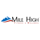 Mile High Fitness, Fitness Trainers, Nutrition, Fitness Classes, Denver, Colorado