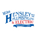 Mike Hensley Plumbing and Electric Inc, Emergency Plumbers, Drain Cleaning, Plumbers, Cincinnati, Ohio