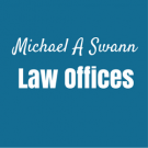 Michael A Swann Law Offices, Workers Compensation Law, Services, Lexington, North Carolina