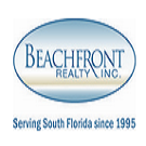 Michael Bordenaro - Beachfront Realty , Homes For Sale, Home Buyers, Real Estate Agents, Miami Beach, Florida