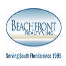 Michael Bordenaro - Beachfront Realty , Homes For Sale, Home Buyers, Real Estate Agents, Miami Beach, Florida
