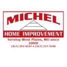 Michel Home Improvement, Home Improvement, Services, Hartshorn, Missouri