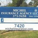 Michel Insurance Agency LLC, Insurance Agents and Brokers, Services, Florence, Kentucky