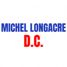 Michel Longacre, D.C., Physical Therapists, Physical Therapy, Chiropractor, Lewisville , Texas