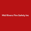 Mid Rivers Fire Safety Inc. , Fire Sprinklers, Fire Extinguishers, Fire Protection Systems, Troy, Missouri