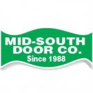 Mid-South Door Company, Garages, Garage & Overhead Doors, Garage Doors, Olive Branch, Mississippi