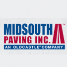 Midsouth Paving, Inc., Construction Equipment Leasing, General Contractors & Builders, Paving Contractors, Eufaula, Alabama