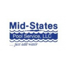 Mid-States Pool Services LLC, Swimming Pool Contractors, Swimming Pool Repair, Swimming Pool, Cincinnati, Ohio