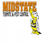 Midstate Termite & Pest Control Inc, Exterminators, Termite Control, Pest Control, Cookeville, Tennessee