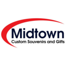 Midtown Custom Souvenirs and Gifts, Custom Printed T-Shirts, Custom Clothing, Gifts and Novelties, Minneapolis, Minnesota