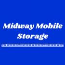 Midway Mobile Storage, Warehouse Storage, Storage Facility, Storage, Winston Salem, North Carolina