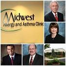 Midwest Allergy And Asthma Clinic PC, Doctors, Clinics, Allergies & Immunology, Omaha, Nebraska