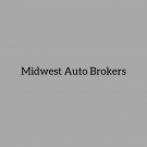 Midwest Auto Brokers, Auto Brokers, Shopping, Frontenac, Missouri