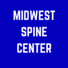 Midwest Spine Center, Pain Management, Acupuncture, Chiropractor, Fort Dodge, Iowa