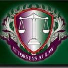 Midwest Center for Law & Justice, Criminal Law, Family Law, Estate Planning Attorneys, Springfield, Missouri