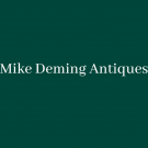 Mike Deming Antiques, Estate Sales, Antique Appraisers, Antiques, Rochester, New York