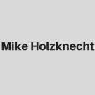 Mike Holzknecht, P.C. Attorney at Law, Attorneys, Services, Hermitage, Missouri