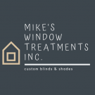 Mike's Window Treatments Inc, Shutters, Window Treatments & Shades, Blinds, Dothan, Alabama