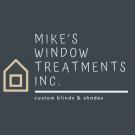 Mike's Window Treatments Inc, Blinds, Shopping, Dothan, Alabama