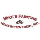 Mike's Painting and Home Improvement Company Inc, Painting Contractors, Services, Marietta, Georgia
