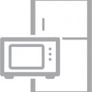 Milford Appliance & Mattress Mart, Mattresses, Appliance Repair, Household Appliances, Milford, Ohio