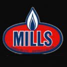 Mills Fuel Service Inc, fuel delivery, fuel, Propane and Natural Gas, Dahlonega, Georgia