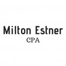 Milton Estner PC, CPAs, Finance, Murrysville, Pennsylvania