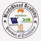 MindsAhead Academy , After School Programs, Tutoring & Learning Centers, Tutoring, Edison, New Jersey
