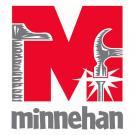 Minnehan Design Build, General Contractors & Builders, Services, Fairport, New York