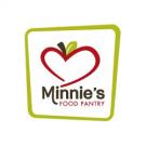 Minnie's Food Pantry, Volunteer Services, Non Profit Organizations, Community Centers, Plano, Texas