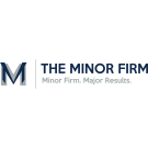 The Minor Firm, Business Law, Property & Real Estate Law, Wills & Probate Law, Dalton, Georgia