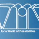 Min Plastics & Supply Inc, Plastics, Design Firm, Fabrication, Honolulu, Hawaii