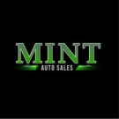 Mint Auto Sales, Used Cars, Auto Loans, Car Dealership, Islip, New York