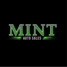 Mint Auto Sales, Used Cars, Auto Loans, Car Dealership, Islip, New York