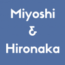 Miyoshi & Hironaka LLLC., Trusts & Estates Law, Criminal Attorneys, Personal Injury Attorneys, Honolulu, Hawaii