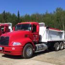 MJM Services, Asphalt Seal Coating, Asphalt Paving, Paving Contractors, Wasilla, Alaska