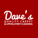 Dave's Quality Carpet & Upholstery Cleaning, Upholstery Cleaning, Carpet and Upholstery Cleaners, Carpet Cleaning, Dayton, Ohio