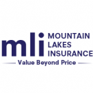 Mountain Lakes Insurance Agency, Auto Insurance, General Insurance Services, Insurance Agencies, Woodstock, Georgia