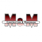 M & M Construction & Remodeling, Home Improvement, Remodeling, Residential Construction, Goshen, Ohio