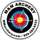 M & M Archery Range and Pro Shop, Outdoor Recreation, Family Activities, Archery, Independence, Kentucky
